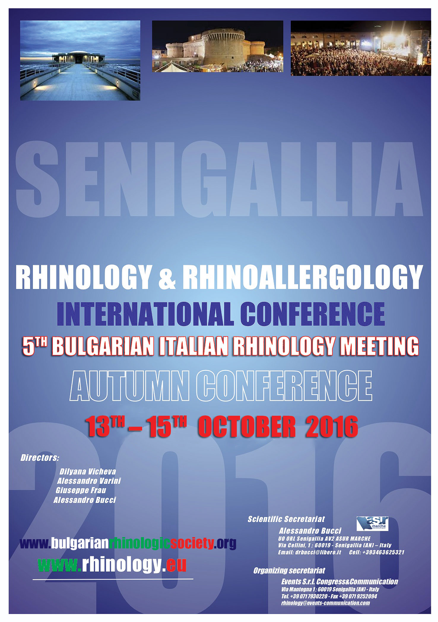 Flyer-Senigallia-5th-Rhinol