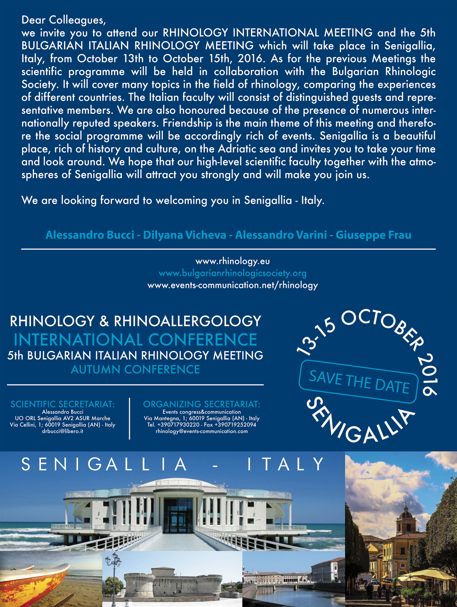 SAVE-THE-DATE-RHINOLOGY